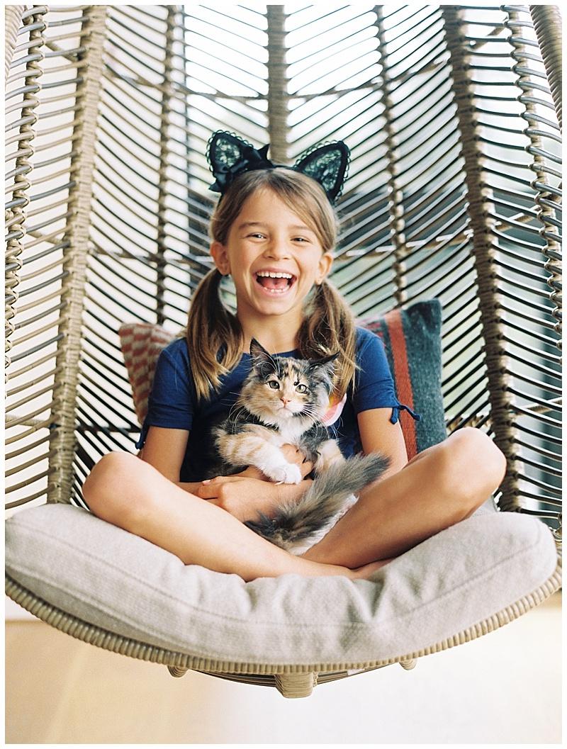 maui-family-photographer-magic-family-plus-kittens_0023.jpg