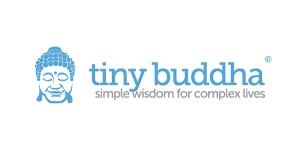 tinybuddha.png