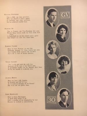 Class_of_1930.JPG
