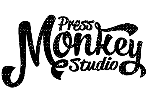 Press Monkey Studio LLC