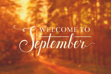 september a great time to buy a new car first choice car buying
