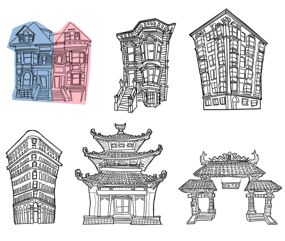 SF-houses.png