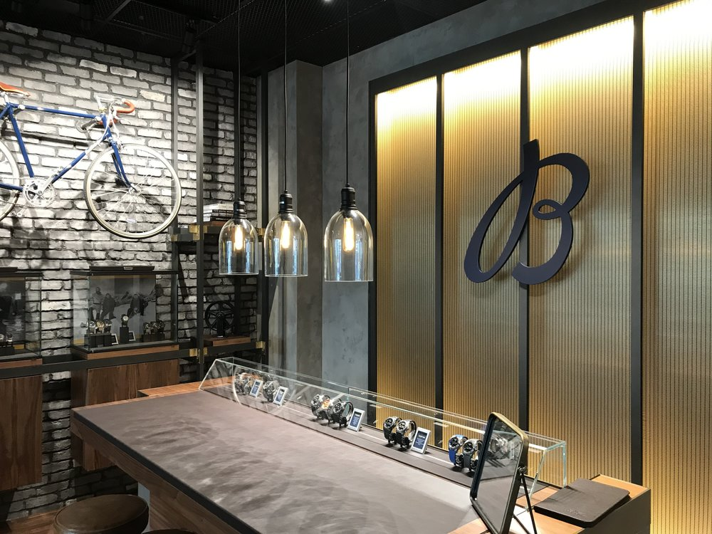 Breitling 4.jpg