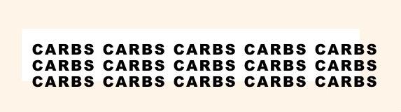 carbs.jpg