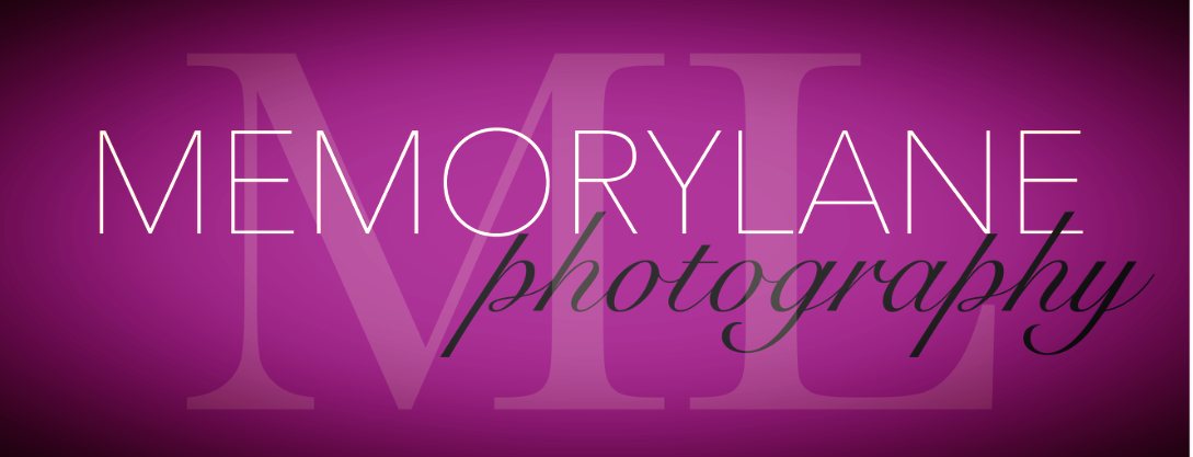 Memory Lane Photography