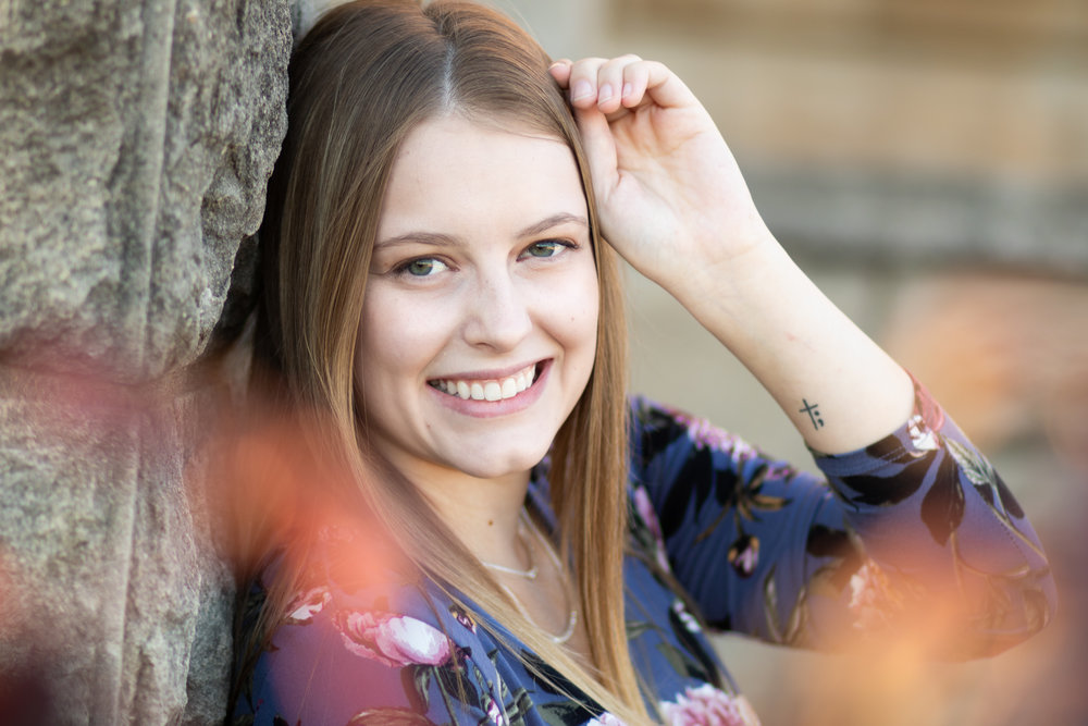 Katelynn-45.jpg