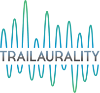Trailaurality