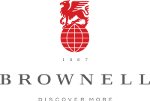 brownell_logo.png