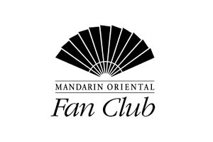 mandarin-oriental-fan-club