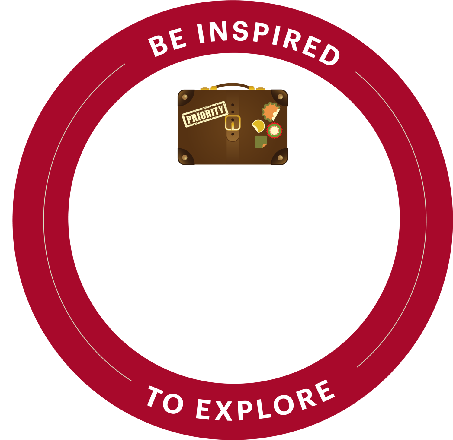 Bite Travel