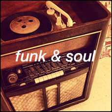 Funk and Soul Sample.jpg