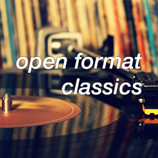 Open Format Classics Sample.jpg