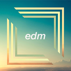 EDM Sample.jpg