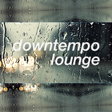 Downtempo Lounge Sample.jpg