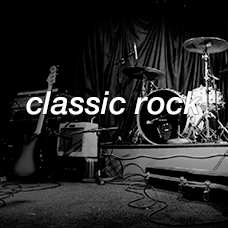 Classic Rock Sample.jpg