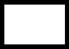 Adidas Logo_White.png