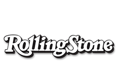 Rolling Stone Logo_White.png