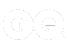 GQ Logo_White.png