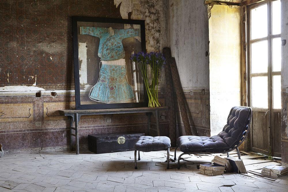 NAMUH Velvet Chaise.jpg