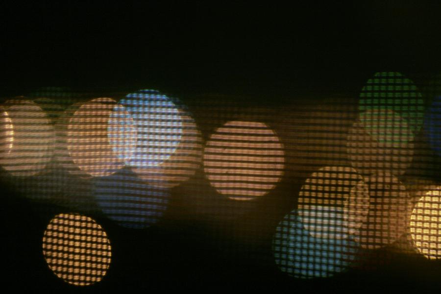 lichter_hp.jpg