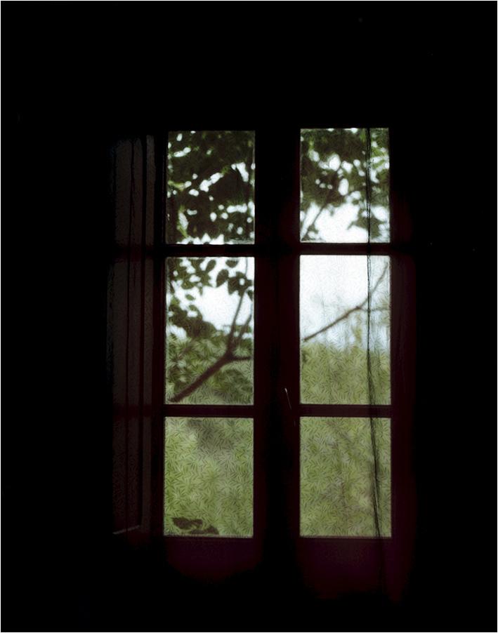 Fenster_Vorhang_fl_hp.jpg