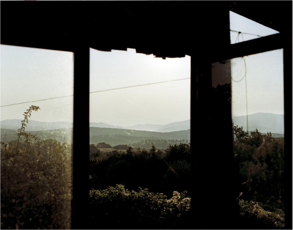 Fensterpanorama_neu_hp.jpg