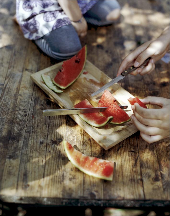 Wassermelone_klein_hp.jpg