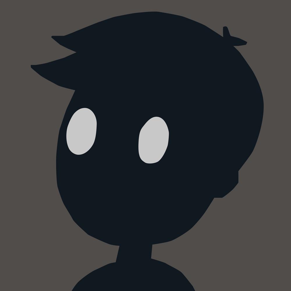 head.lightGrey01.jpg