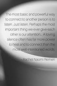 listen2.jpeg