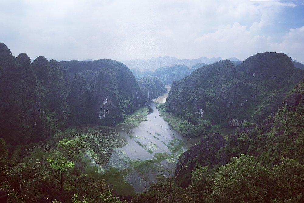 01_Vietnam_NinhBinh.JPG