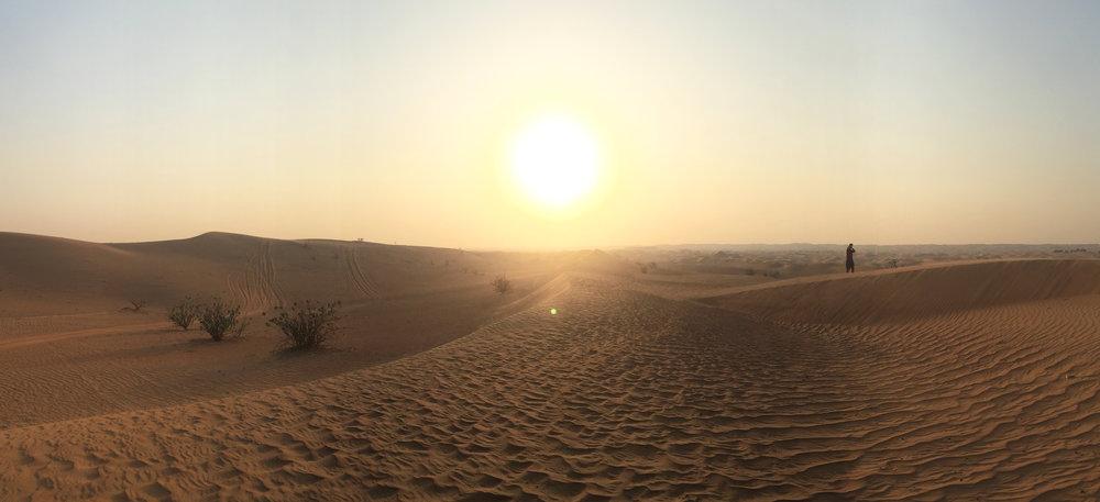 02_Dubai_Desert.jpg