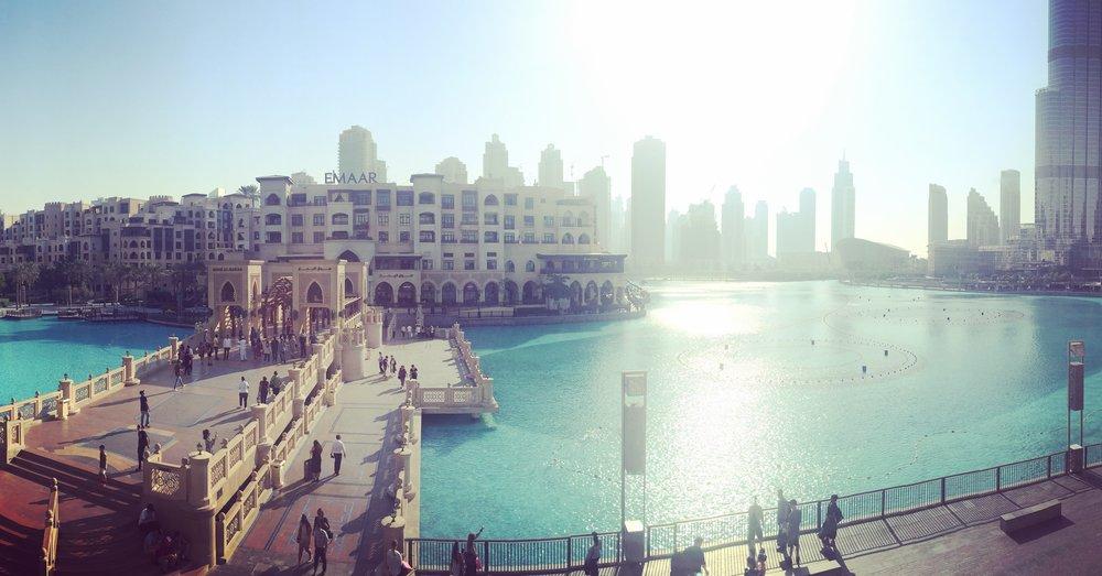03_Dubai_Mall.JPG