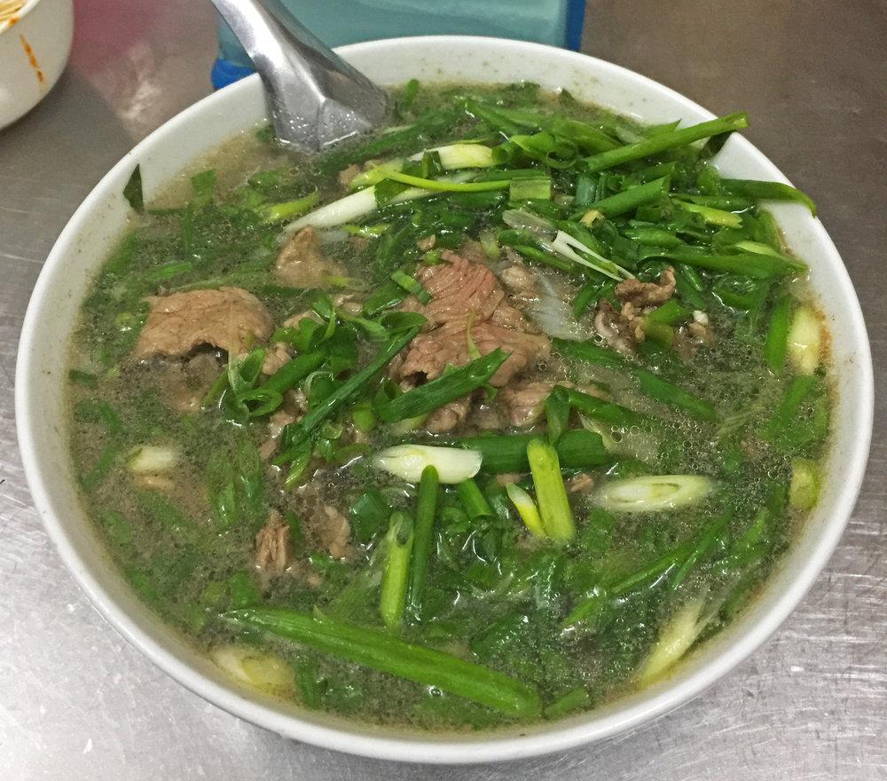 04_Hanoi_Pho01.jpg