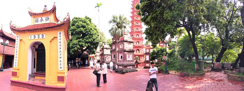 05_Hanoi_02.jpg
