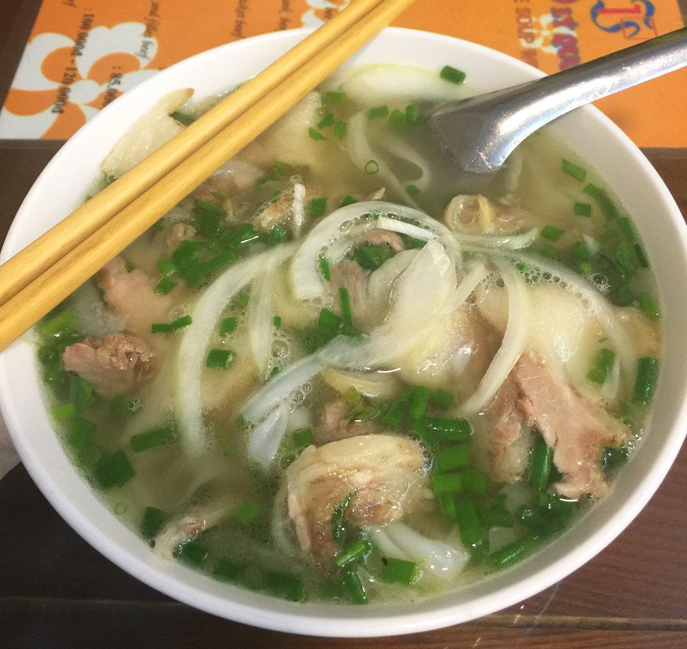 10_Hanoi_pho06.jpg