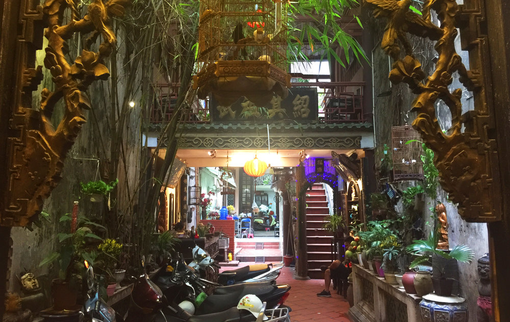 22_Hanoi_cafe05.jpg