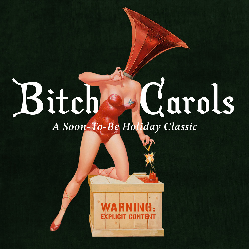 bitch-carols-cover.jpg