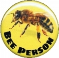 Bee Person ORG.jpg