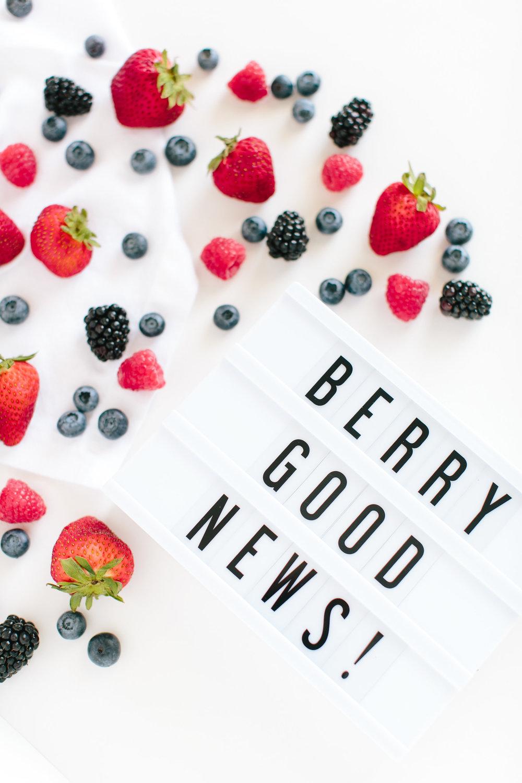 berry good news.jpg