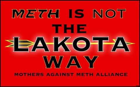 meth-is-not-the-lakota-way_1_orig.jpg