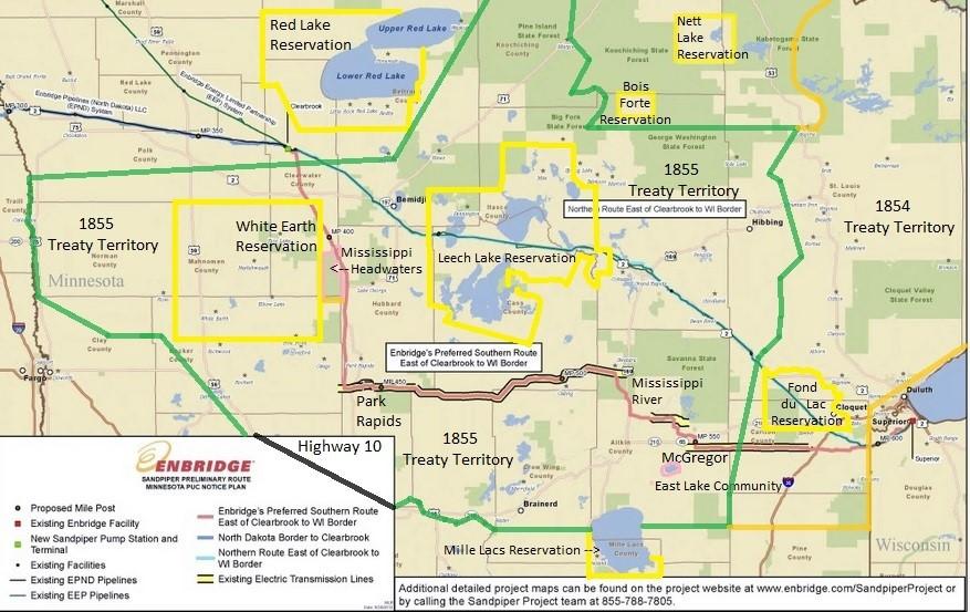 1855_Treaty_map_w_Sandpiper_route_pic.jpg
