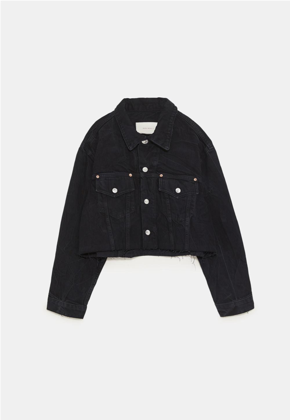 057aea96 Zara Sale: Coats & Jackets — New York City Lifestyle & Fashion ...