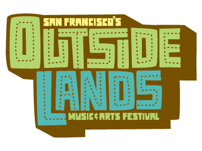 san-francisco-outside-lands-music-festival.jpg