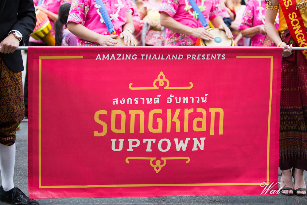20170429Songkran Uptown-0014_209A0195.jpg