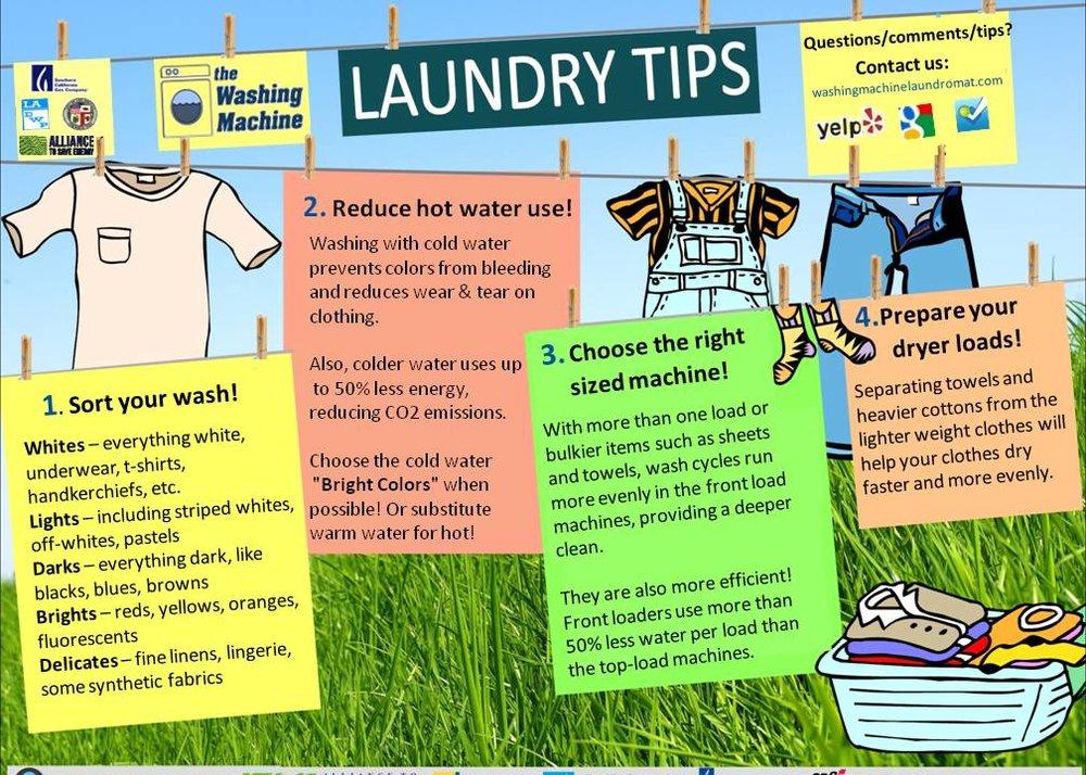 Laundry tips.jpg