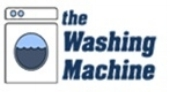 The Washing Machine Laundromat