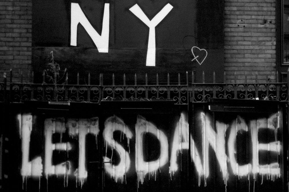 Lets Dance.jpg