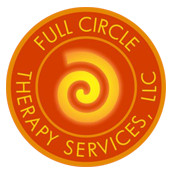 Full Circle Therapy Service