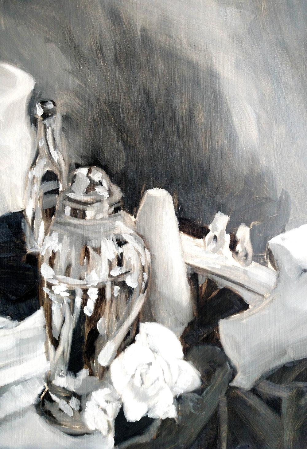 erin paint 3.jpg