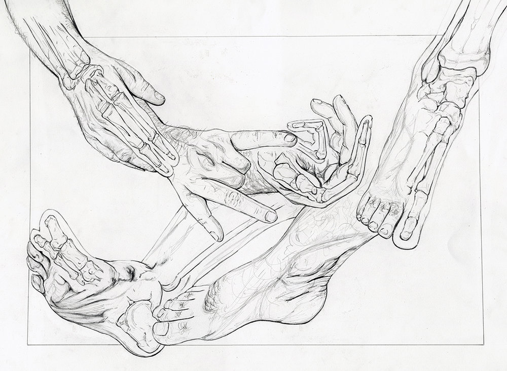 Life Drawing-4 (1).jpg